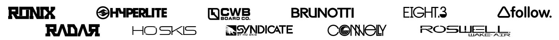 logobalk-2017