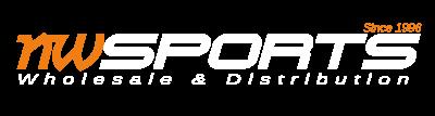 nw-logo-2016-white-400