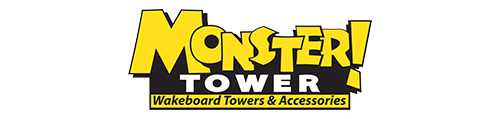 monstertower