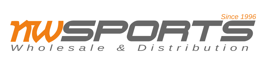 Distributors of Premium Brand Watersports Equipment