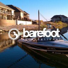 Barefoot International