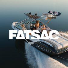 FatSac